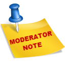 Mod%20note